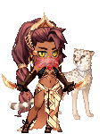 CanyBites's avatar