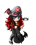 TisforTerror's avatar