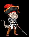 Revengineer's avatar