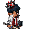 PirateDomoKun's avatar