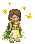 Senna Lei's avatar