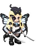 kiana5's avatar