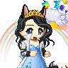 xxanniexx96's avatar
