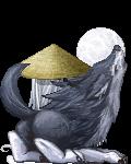 Boofed's avatar