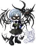 gnrgurl's avatar