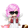 Deedster89's avatar