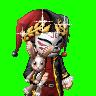 AzNhALoMaN's avatar
