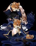 Xion-kun's avatar