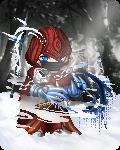 Winter Hour's avatar