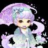 Fawa's avatar