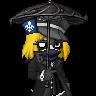 Perelka Lyoko's avatar
