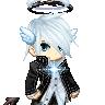 Azn Fcuk's avatar