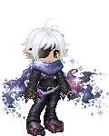 CupcakeBook's avatar