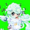 AliceDiedAgain's avatar