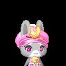 moonsona's avatar