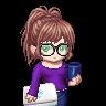 Emerald Yume's avatar