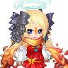 Artsy Robin's avatar