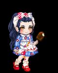 milkykittens's avatar