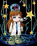 sylviaviridian