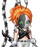 Alexis the Terrorist's avatar
