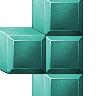 potionn's avatar