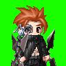 spirit_on_me's avatar