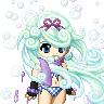 nomel_lemon's avatar