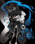 VesiKettu's avatar