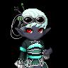 dncrgurl's avatar