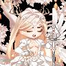 kaeyo's avatar