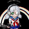 ~Fluffomaru~'s avatar