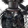 DYin's avatar