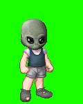 L0TS 0F PULP's avatar