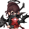 eds_xvii's avatar