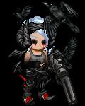 furfire's avatar
