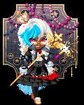 Stultuscaudex's avatar