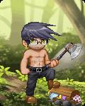 Icu the 2nd's avatar