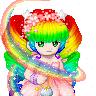 Aldaren Yrausume's avatar