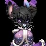 Nekofox9's avatar