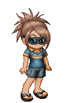 hotpixie's avatar