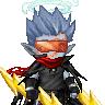 ZenithsRevenge's avatar