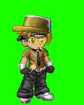 Prince-69's avatar
