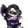 Crazy_OTAKU's avatar