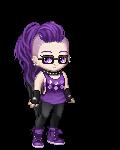 iiilullaby-katie's avatar
