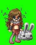 Faos's avatar