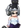 The Masked Hoochie's avatar