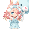 ticktickBOOM!'s avatar