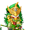 sakurayoshema's avatar