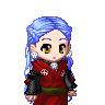 dougengirl's avatar