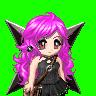 kriane's avatar